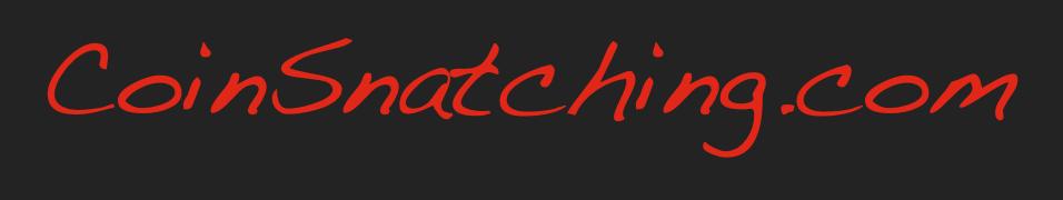 coinsnatching.com